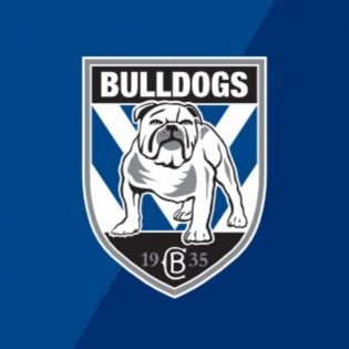 bulldogs-social-image-2