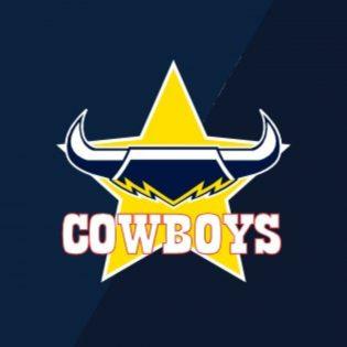 cowboys-social-image-2
