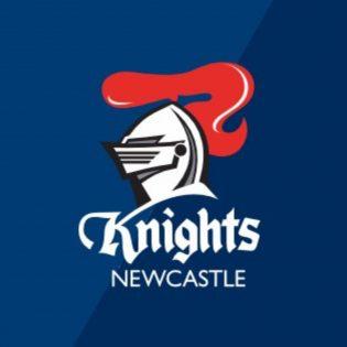 knights-social-image-2
