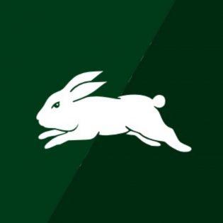 rabbitohs-social-image-2