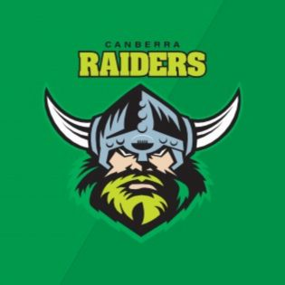 raiders-social-image-3