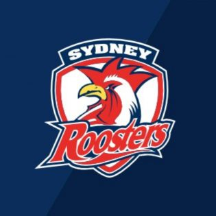 roosters-social-image-2