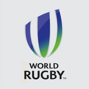 rugby-union