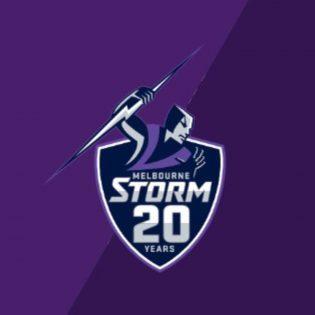 storm-social-image-2