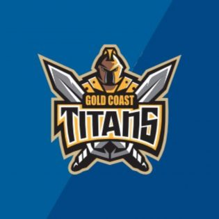 titans-social-image-2