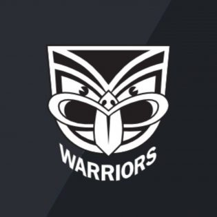 warriors-social-image-2