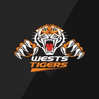 wests-tigers-social-image-2