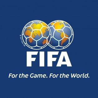 FIFAlogo